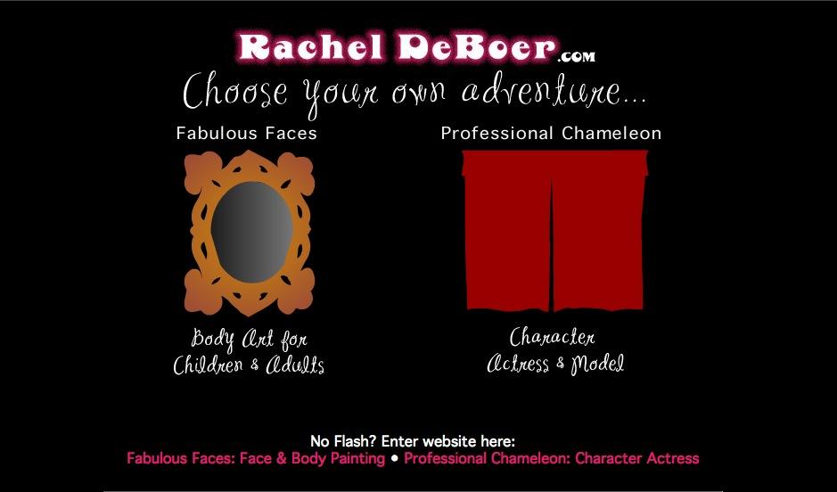 Rachel Naomi Remen Quotes Challenge. QuotesGram
